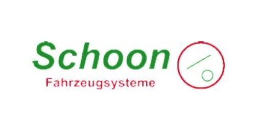 Firma Schoon